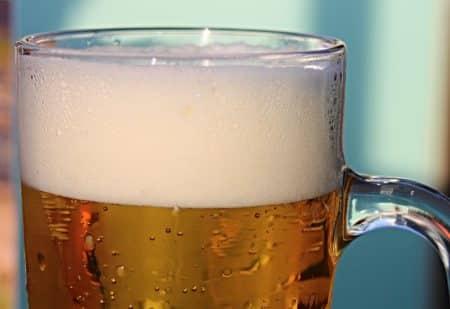 recettes de bieres