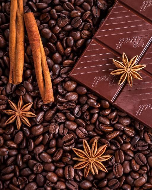 chocolat pour la fête des mères