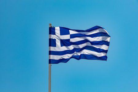 des prénoms grecs