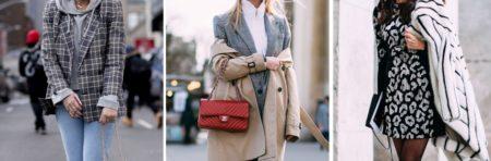 femme avec des vêtements d'hiver