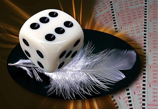 jeux de chance