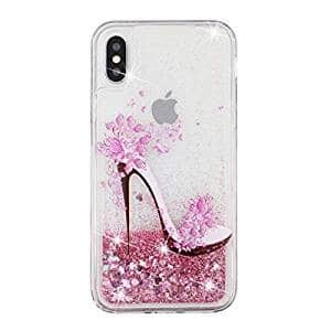 coque iphone xs max girly