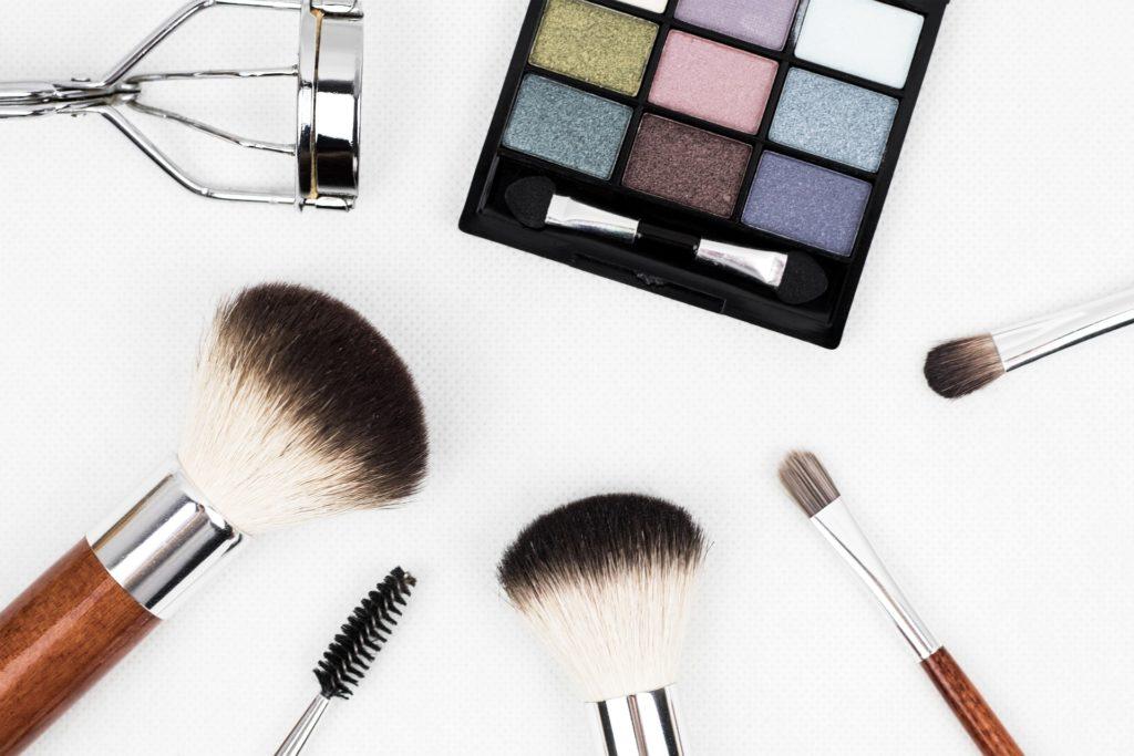Comment devenir blogueuse beauté ?