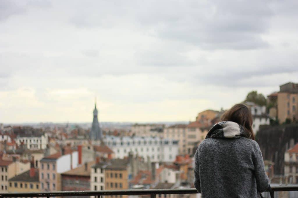 Que faire à Lyon en hiver ?