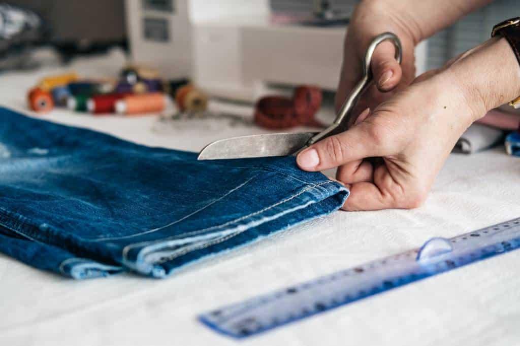 vêtement mode éco responsable durable