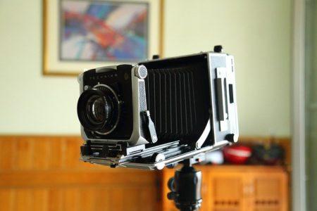 matériel pour video youtube
